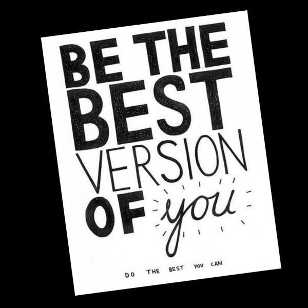 E-book positieve mindset